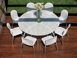 Cast Aluminum Outdoor Sets by Furniture 14 Aura Cast Aluminum Patio Furniture Conversation