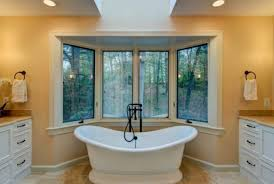 bathroom remodeling commonwealth home design