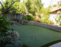 Synthetic Turf Backyard Putting Green Diy Cost Best Kits Artificial Turf Synthetic Grass Greens Lawn Playgrounds Landscaping Ideas Golf Course The Garden Ipirations How To Build A Homesfeed Grass Liquidators Turf Lowest 8003935869 25 Putting Green Ideas On Pinterest Outdoor Planner Design App Trends Youtube Diy And Chipping