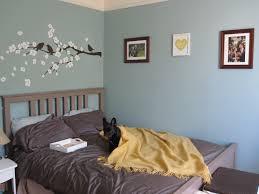 Ikea Hemnes Bedroom Furniture Reviews Home Attractive
