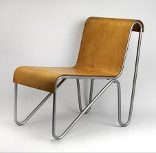 chaise rietveld 45 best gerrit rietveld images on de stijl architects