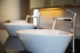 waschtischarmatur test vergleich top 10 im april 2021