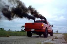 Why Pickup Truck Drivers Are Paying $5,000 To Pollute More Upset About Rolling Coal Stop Whing And Fight Back With This Smokestacks Food Truck Ldon Ontario Facebook 5 Must Try Food Trucks Serving Bbq Meats In Toronto Never Seen A Smoke Stack Like That But Hey Its Dodge With Diesel Trucks Exhaust Stacks For Diessellerz Home Titanic Smokestacks Shitty_car_mods Chevy Wallpapers Inspirational Smoke Carbon Fiber Stack Old Skool Fabrication Pick Up Jackedup Or Tackedup Whisnews21