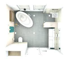 Badewanne Mit Dusche Kleines Badezimmer Mit Dusche Und Badewanne Maniamolo Info