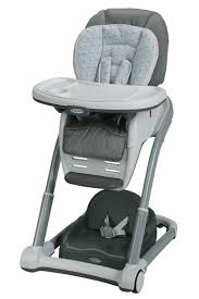 Graco® Blossom™ DLX 6-in-1 High Chair In Alexa™ Details About Graco Swivi Seat 3in1 Booster High Chair Abbington Simpleswitch Portable Babies Kids Blossom Dlx 6in1 In Alexa Highchairi Pink Elephant Chairs Ideas Top 10 Best Baby 20 Hqreview Review 2019 A Complete Guide Cheap Wooden Find Contempo Highchair Kiddicare Babyhighchair Hashtag On Twitter