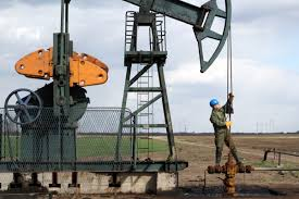 Midland Oil Field Accident Lawyers And Attorneys | Cooper Law Firm Midland Odessa Trucking Jobs Best Image Truck Kusaboshicom Labor Shortage Weighs On Oil Industry Recovery Houstchroniclecom Apexr Out Of Road Driverless Vehicles Are Replacing The Trucker Truckers In Demand As Mines Open Permian Boom West Texas Patch Lifts Wages Prices Reuters Field Trucking Jobs San Antonio Texas Free Download What Is Hot Shot Requirements Salary Fr8star Tomelee Oil Field In San Antonio Resource Welcome Company Mger Big Shaw