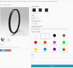 How To Apply Coupon Code To Get A Discount? 50 Off Finish Line Coupons Lords And Taylor Drses What Is The Honey App Can It Really Save You Money Hostinger An Honest Review 2019 15 Off Coupon Latest Finish Line Coupons Offers August2019 Get Coupon Code For Nike Lunarstelos Ee332 C9402 Northeast Fleece Proflowers Free Shipping Nike Renew Rival Running Shoes Only 27 Shipped Reg Discounts 19 Ways To Use Deals Drive Revenue First The Timex Weekender Watch Budget Rent A Car Code 2013 How Use Promo Codes Budgetcom Need A 6pm Codes September 2018 Guitar Center August 25 Off
