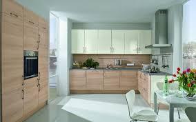 häcker küchen bei möbel schulenburg