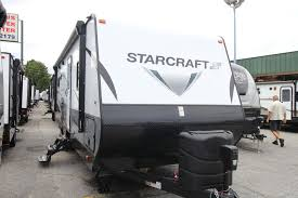 Alabama - Starcraft RVs For Sale: 154 RVs - RV Trader Ford Model T Wikipedia Toyota Of Dothan Home Facebook Piney Woods Arts Festival Opens Saturday April 7 Local Hh Truck Accessory Center Al Of Dhantoyota Twitter 53 Jayco North Point 315rlts Parts Rvs For Sale All Pro Distributing Tpm The Sound Shop Automotive Store Alabama Snow Ice And Record Cold Grip The South At Least 10 Dead 101 Rvtradercom Half 5k Full Range Race Timing Services