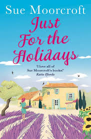 Avon Novel And It Was Published Last Thursday A Summer Tale Set In France England Featuring The Holiday From Hell Its An Excellent Read