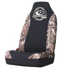 Amazon.com: Mossy Oak Spandex Seat Cover (Mossy Oak Infinity Camo ... Kings Camo Camouflage Bench Seat Cover Covers At Image On Fabulous How To Install By Mossy Oak Youtube Browning Bsc4411 Breakup Country Universal Team Realtree Velcromag Tactical 218300 At Sportsmans Lowback 20 Pink Warehouse We Just Got These His And Hers Mine Has Mo Breakup Bucket By Mills Fleet Farm Seatsteering Wheel Floor Mats Lifestyle