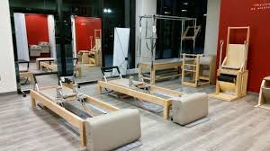 Vpi Flooring And Base by 107 Best Athletic Images On Pinterest Athletic Loft And Pilates