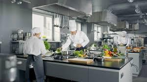 gastro komplettküchen gastroküchen gebraucht neu kaufen