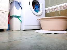 tile floor cleaner rental lowes commercial kitchen flooring