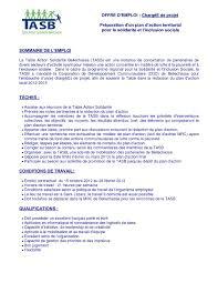 offre emploi bureau veritas bureau veritas offre d emploi 28 images offre d emploi bureau