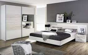 chambre à coucher conforama chambre complete adulte conforama plus que articles with