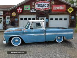 Truckdome.us » 1966 Chevy Trucks And Cars 1966 Chevy C10 Current Pics 2013up Attitude Paint Jobs Harley 1963 Gmc Truck Rat Rod Bagged Air Bags 1960 1961 1962 1964 1965 Classic Truck Photos Yahoo Search Results Pickups More 6066 Pictures Youtube Customer Gallery To Chevrolet 12ton Pickup Connors Motorcar Company Truck Interior Interior Of My 1968 Chevrolet C10 Almost Prostreet 66 Gateway Classic Cars 5087stl Bangshiftcom Goliaths Younger Brother A 1972 C50 10 Trucks You Can Buy For Summerjob Cash Roadkill