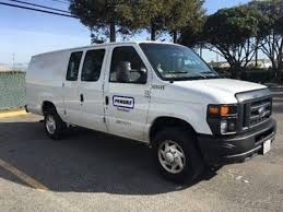Ford E350 Van Trucks / Box Trucks In California For Sale ▷ Used ... Ford E350 Van Trucks Box In Kansas For Sale Used 2015 Texas 21 Truck For In Delaware 2006 Econoline 16 Salecab Over W Lots Of 1999 Super Duty Box Truck Item E8118 With Liftgate Best 2018 Nj By Owner Resource Straight Box Trucks For Sale In Ok 2007 Ford E350 Super Duty 10 Ft 001 Cinemacar Leasing Dallas Tx 1988 Single Axle Cutaway Sale By Arthur Trovei