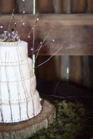 79 Best Wedding Cakes Images On Pinterest