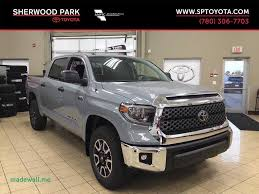 100 Toyota Truck Reviews 2019 Tacoma Review Unique New 2019 Toyota Tundra Trd F Road 4