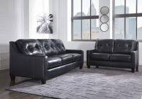 Sofia Vergara Sofa Collection by Sofia Vergara Furniture Collection Q66 Verambelles