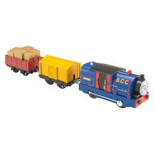 Trackmaster Tidmouth Sheds Youtube by Toy Trains U0026 Train Sets Target