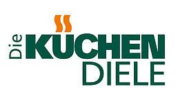küchen buchholz in der nordheide top küchenstudios finden