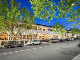 10 Best Canberra Hotels: HD Photos + Reviews Of Hotels In Canberra ... Canberra Planning Company Rejects Claims Proposed Apartments Would Best Price On Medina Serviced Apartments Kingston In Design Icon Waldorf Apartment Hotel Australia Fantastic Location One Bedroom Property Entourage Highgate Development Allhomes Reviews Manuka Park Executive Lyneham Furnished Accommodation Bookingcom Italianinspired Siena Development Launched At Campbell 5 The Key Things To Consider Before Buying A Apartment