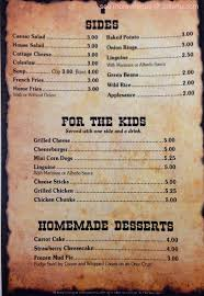 Online Menu Of Osgood Grub Co Restaurant, Osgood, Indiana, 47037 ... 64 Best Images About Reclaimed On Pinterest Books From The Heartland May 2015 Bridgeton Covered Bridge Festival Near Rockville In There Are 39 Insulator Hunting White Porcelain Bo Baltimore Ohio Glass Gleaners Food Bank Of Indiana Welcome To Koenig Equipment Online Menu Osgood Grub Co Restaurant 47037 State Road 29 Down Class 33 Best New Breweries Beeradvocate