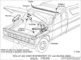 Pickup Truck Parts Diagram - Basic Guide Wiring Diagram •