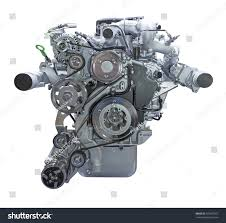 Modern Heavy Duty Truck Diesel Engine Stock Photo (Royalty Free ... Truck Engines Scania 1 Scania_truck_engines Auto Gm Delays 45l Truck Engine Aoevolution Close Up New Diesel Engine Motor With Different Parts Details Officially Rates 62liter L86 At 420 Horsepower Modern Heavy Duty Diesel Stock Photo Royalty Free Bangshiftcom Caterpillar 3406 Show For Sale An Ebay Fileud Trucks Gh13 Enginejpg Wikimedia Commons Meet The Giant That Powers Huge Shipping Containers Semi Engines Mack Video Blue Performances 680ci Secret Weapon Pulling 3d Detroit Cgtrader