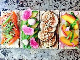 Healthy Office Snacks For Weight Loss by Morning Snacks For Weight Loss Healthy Snack Ideas Women U0027s Health