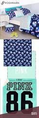 Victoria Secret Bedding Sets by Victoria U0027s Secret Floral Bedding Brand New In Bag Includes Twin