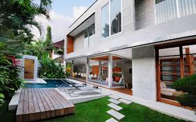100 Bali Villa Designs Minggu Seminyak 4 Br Best Price Guarantee BALI VILLA ESCAPES