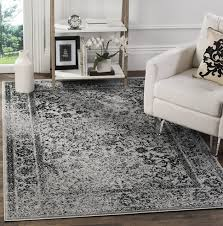 Area Rugs Stunning Big Lots Area Rugs Best Place To Buy