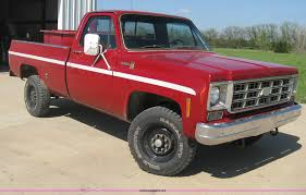 1978 Chevrolet Scottsdale 20 Pickup Truck | Item D8313 | SOL... Scottsdale 4x4 Auto C K 1500 Pick Up Truck Ck Pickup Photo 1979 Chevrolet For Sale Near York South My 1981 Chevy Need Opinions On A Color Change Dont 1987 Sale Classiccarscom Cc902581 1986 Video 2 Youtube About To Buy 1976 Stepside Forum 1984 Curbside Classic 1983 C10 Stepside Im Ready To 1977 Trucks Tampa Florida K10 454 Motor Automatic Ac C20 Pickup Truck Item C3329 So