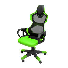 E-BLUE Cobra 307 Fiber Plastic & Mesh Gaming Chair – Store974 Dxracer King Series Gaming Chair Blackwhit Ocuk Best Pc Gaming Chair Under 100 150 Uk 2018 Recommended Budget Pretty In Pink An Attitude Not Just A Co Caseking Arozzi Milano Blue Gelid Warlord Templar Chairs Eblue Cobra X Red Computing Cellular Kge Silentiumpc Spc Gear Sr500f Unboxing Review Build Raidmaxx Drakon Dk709 Jdm Techno Computer Center Fantech Gc 186 Price Bd Skyland Bd Respawn200 Racing Style Ergonomic Performance Da Gaming Chair Throne Black Digital Alliance Dagamingchair