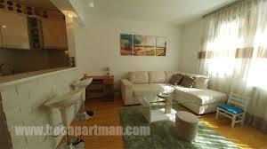 100 Belgrade Apartment A BLOK Apartment New
