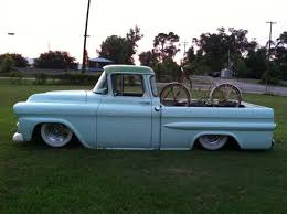 Old Traditional Shop Trucks | The H.A.M.B. Image Result For Ford Bronco Offset Rims Wheels Trucks With Lift Used Cars Baton Rouge La Saia Auto Classic Superfly Autos Best Pickup Truck Reviews Consumer Reports Roadster Shop Craftsman C10 Build Old Trucks Pinterest Rigs Custom Shop Profile Grunion Customs Mini Truckin Magazine 1947 Chevy Introduction Hot Rod Network Isuzu 75 Tonne Truck Perfect Mobile Shop Build Race Party Pin By Gtr Killer On 7387 C10 Stepside Truck Talk A Muscle Food Wikipedia