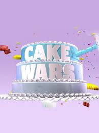Halloween Cake Wars Judges by Cake Wars Tv Show News Videos Full Episodes And More Tvguide Com