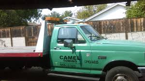 CAMEL TOWING 2007 E Clay Ave, Fresno, CA 93701 - YP.com Camel Towing 2007 E Clay Ave Fresno Ca 93701 Ypcom Villas Towing Ca Youtube Swaons Rivertown Towing In Wyoming Mi Intertional Recovery Museum 24 Hour Service Bulldog 5594867038 Autocraft And Calhan Garbage Truck Suv Overturn Highway 41 Crash The Bee Hog 1971 Gmc C10 C30 Car Hauler Tow Truck For Sale Towtruckloaded28846266 Bankruptcy Attorney Smith Miller Kenworth Central Valley 116 Wrecker