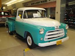 File:55 Dodge C3 Pick-Up 01.jpg - Wikimedia Commons 1955 Dodge Town Panel For Sale Classiccarscom Cc972433 Daytona Truck Beautiful 2005 55 Ram 1500 Quad Pickup Trucks In Miami Luxury Interior 2017 4x4 Love This Tailgate Ebay 191897681726 Adrenaline Pin By Jeannot Lamarre On Good Old Cars Pinterest Trucks With 28in 2crave No4 Wheels Exclusively From Butler Tires Pic Request Lowered 17 Wheels Page 3 Dodge Ram Forum Projects 2006 Xtreme Nx 1 Rancho Leveling Kit File55 C3 Pickup 01jpg Wikimedia Commons