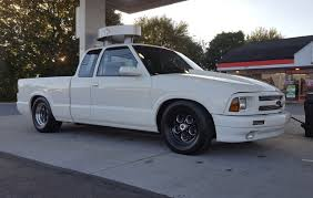 Chevy Chevy S10 Wheels | Truck And Van Chevy S10 Wheels Truck And Van Chevrolet Reviews Research New Used Models Motortrend 1991 Steven C Lmc Life Wikipedia My First High School Truck 2000 S10 22 2wd Currently Pickup T156 Indy 2017 1996 Ext Cab Pickup Item K5937 Sold Chevy Pickup Truck V10 Ls Farming Simulator Mod Heres Why The Xtreme Is A Future Classic Chevrolet Gmc Sonoma American Lpg Hurst Xtreme Ram 2001 Big Easy Build Extended 4x4 Youtube