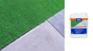 Homax Tile Guard Grout Sealer by 18 Tile Guard Penetrating Grout Sealer Ordering Amp