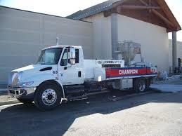 100 Concrete Pump Truck Rental Champion Line S Gallery