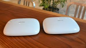 Portal s Home Wi Fi System review Nope this isn t the one you re