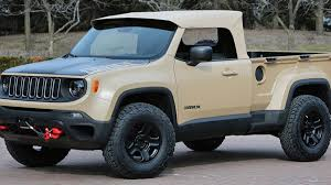 This Would Be The 2016 Jeep Comanche Filejpcomanchepioneerjpg Wikipedia 1987 Jeep Comanche Walk Around Youtube Hidden Nods To Heritage And History In Uerground Daily Turismo 5k Cowboys Lament Laredo 4x4 5spd Stock Photo 78208845 Alamy Jcr Pizza Truck Coolest Jcrmanche Mj Jeepin Pinterest Jeeps Cherokee 4x4 Pickup Pride Reddit User Gets A Back On Its Muddy Feet History The 1980s 1988 Full Restomod Projectcar Wikiwand 1990 G107 Kissimmee 2016
