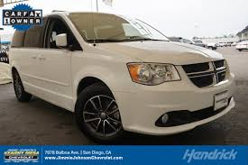100 Craigslist San Diego Cars And Trucks By Owner Dodge Grand Caravan For Sale In CA 92134 Autotrader