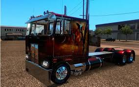 Dragon Fire Truck - American Truck Simulator Mod | ATS Mod Fire Truck Parking Hd Google Play Store Revenue Download Blaze Fire Truck From The Game Saints Row 3 In Traffic Modhubus Us Leaked V10 Ls15 Farming Simulator 2015 15 Mod American Ls15 Mod Fire Engine Youtube Missippi Home To Worldclass Apparatus Driving Truck 2016 American V 10 For Fs Firefighters The Simulation Game Ps4 Playstation Firefighter 3d 1mobilecom Emergency Rescue Code Android Apk Tatra Phoenix Firetruck Fs17 Mods