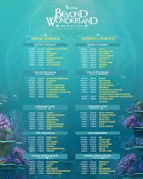 Miami 7th Floor Crew Mp3 by Beyond Wonderland Insomniac
